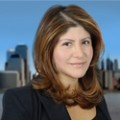 Tatiana Caicedo