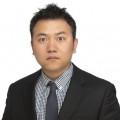 Wei Jin Guo