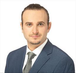 Mario Tridente