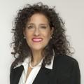 Melissa Mellman-Rivas