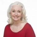 Mary Mc Gavin