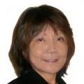 Cecilia Stromnes