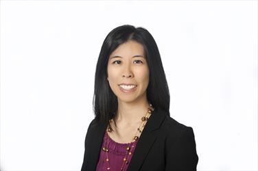 Tammy Li
