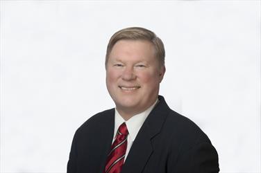Stephen Hudock