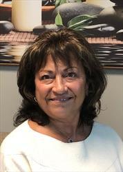 Barbara Pantino