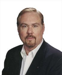 Albert Stinchcomb