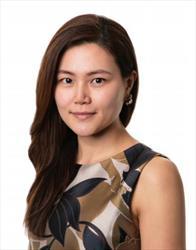 Ashley Kim
