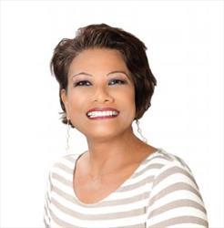 Barbara Ali