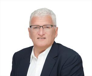 Mark Zoltak