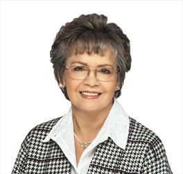 Lourdes Romero