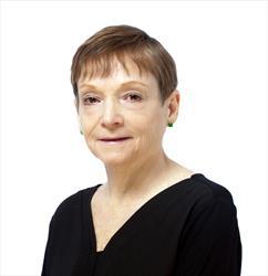 Vivian Drozd