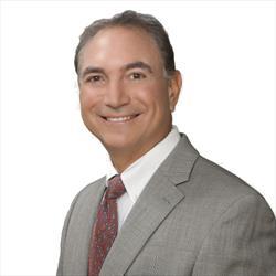 Joseph Covello