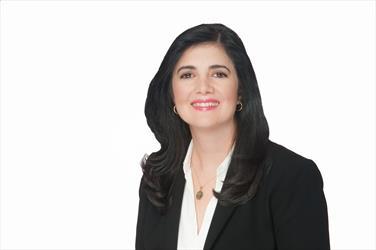 Ana Kalandjian