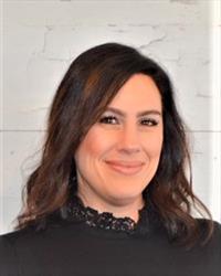 Danielle Mannarino