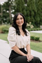 Gianna Fenton