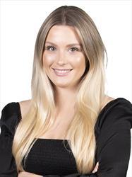 Emily Ditzel