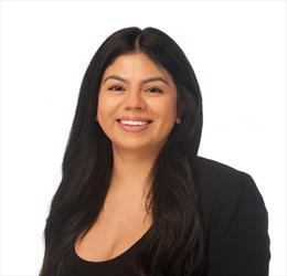 Judi Ramirez