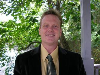 Russell Ficken