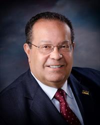 Henry Rojas