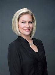 Rebecca Cramer Carr, CBR