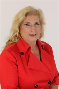 Deborahann Rennert