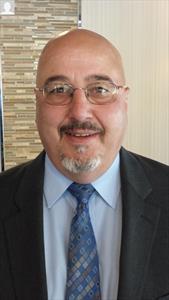 Thomas Aurrichio