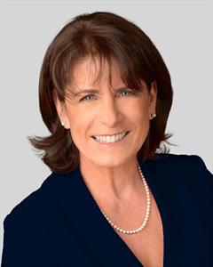 Susan Modelewski