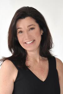 Mary Chimera