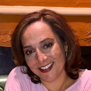 Catherine Gierbolini