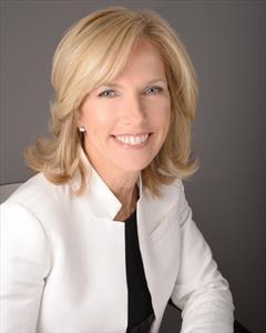 Erin Gaffney