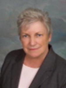 Denise DeJong