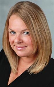 Jennifer Wassenbergh