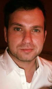 Damian Andraka