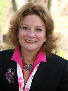 Christine DiRaimo