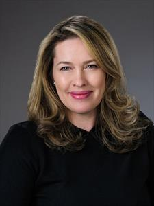 Lori Papadopoulos