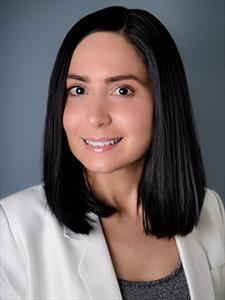 Jessica Prisco