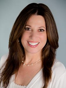 Lisa Vitale
