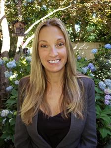 Jennifer Nader