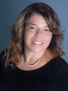 Regina McCann
