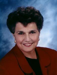 Angela Schmitt