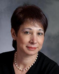 Dalia Rom