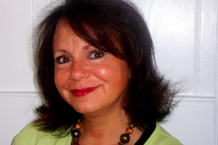 Denise Gianatasio