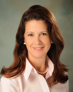 Dorothea Paolano