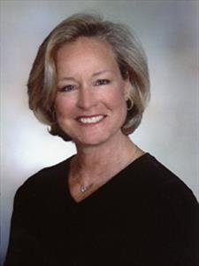 Lisa Risebrow