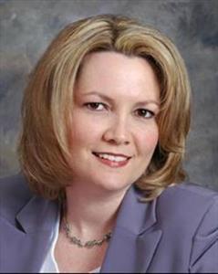 Meghan Hodges