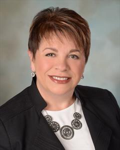 Melanie Karakatsanis