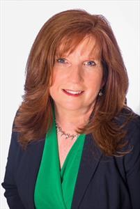 Karen Humphreys