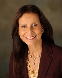 Yona Miller