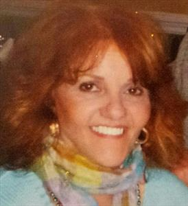 Phyllis Guido
