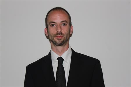 Paul Rosano
